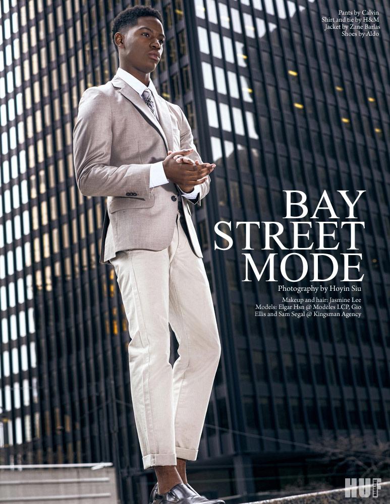 BayStreetMode_HoyinSiu_HUFMag_01